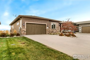 6900 Water View Court Timnath, CO 80547 - Image 1