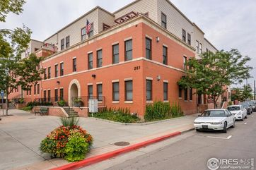 261 Pine Street #206 Fort Collins, CO 80524 - Image 1