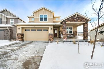 353 Seahorse Drive Windsor, CO 80550 - Image 1