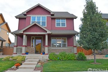 1621 Hollyberry Street Berthoud, CO 80513 - Image 1