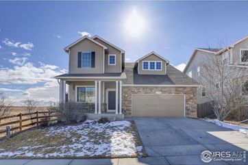 7587 Triangle Drive Fort Collins, CO 80525 - Image 1