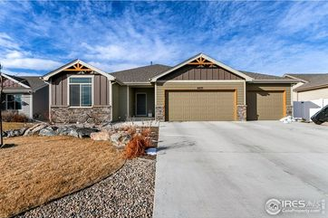 6825 Sumner Street Wellington, CO 80549 - Image 1