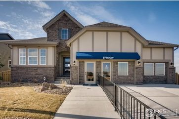 5457 Hallowell Park Drive Timnath, CO 80547 - Image 1