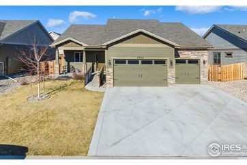4202 Woodlake Lane Wellington, CO 80549 - Image 1
