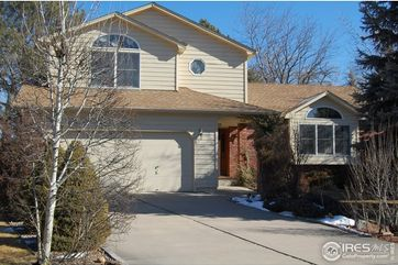 624 Breakwater Drive Fort Collins, CO 80525 - Image 1