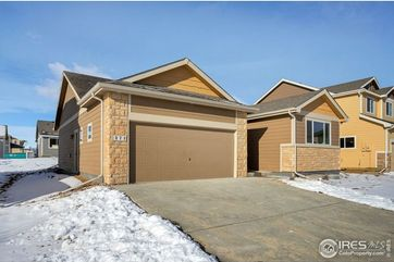8808 13th Street Greeley, CO 80634 - Image 1