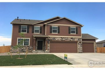925 Keneally Court Windsor, CO 80550 - Image 1