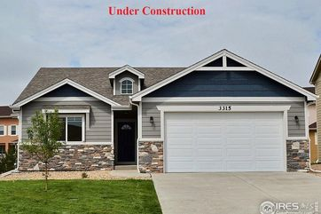 603 Conestoga Drive Ault, CO 80610 - Image