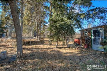 5389 N Highway 1 Fort Collins, CO 80524 - Image 1