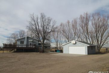 24796 Highway 392 Greeley, CO 80631 - Image 1