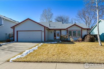 2907 Querida Street Fort Collins, CO 80526 - Image 1