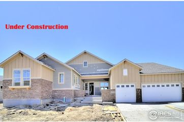 3111 Laminar Drive Timnath, CO 80547 - Image 1