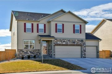 3759 Torch Lily Street Wellington, CO 80549 - Image 1