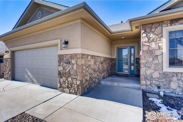 1523 64th Avenue Greeley, CO 80634 - Image 1
