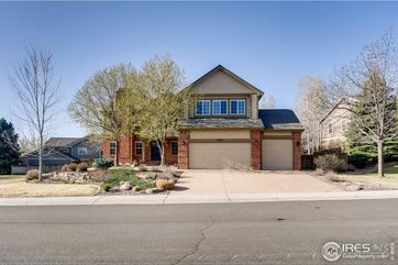 707 McGraw Drive Fort Collins, CO 80526 - Image 1