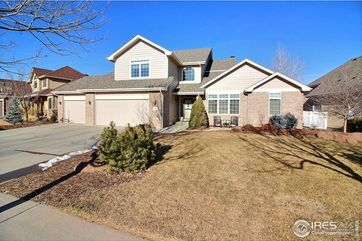 208 N 51st Avenue Greeley, CO 80634 - Image 1