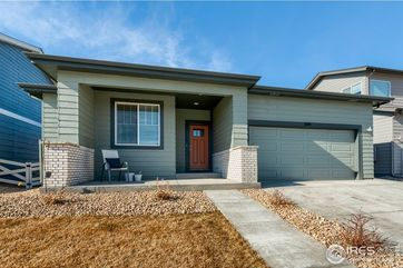 509 Stout Street Fort Collins, CO 80524 - Image 1