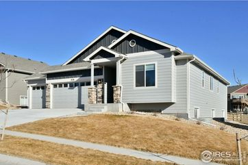 838 Canyonlands Street Berthoud, CO 80513 - Image 1
