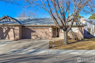 1130 Spanish Oak Court Fort Collins, CO 80525 - Image 1