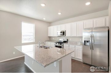 6234 Yellowtail Street Timnath, CO 80547 - Image 1