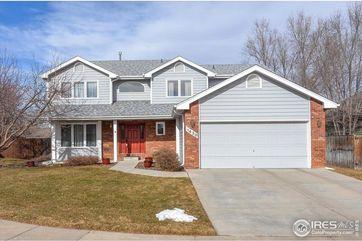 1430 Patterson Place Fort Collins, CO 80526 - Image 1