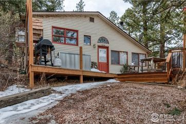 8355 W Highway 14 Bellvue, CO 80512 - Image 1