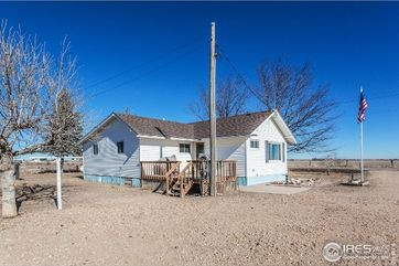 43171 County Road 43 Ault, CO 80610 - Image 1