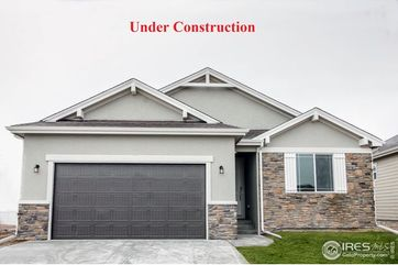 613 Conestoga Drive Ault, CO 80610 - Image 1