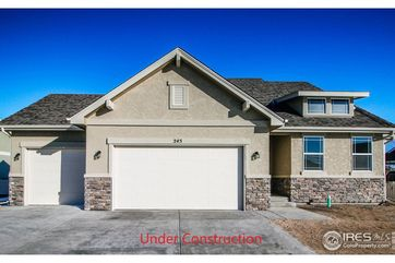 601 Cimarron Trail Ault, CO 80610 - Image 1