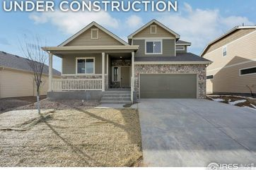 1486 First Light Drive Windsor, CO 80550 - Image 1