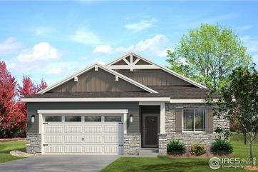 661 Cimarron Trail Ault, CO 80610 - Image 1