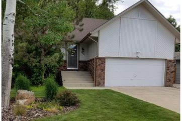 1331 Centennial Road Fort Collins, CO 80525 - Image 1