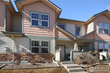 2520 Parkfront Drive B Fort Collins, CO 80525 - Image 1