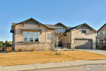 8181 Wynstone Drive Windsor, CO 80550 - Image 1