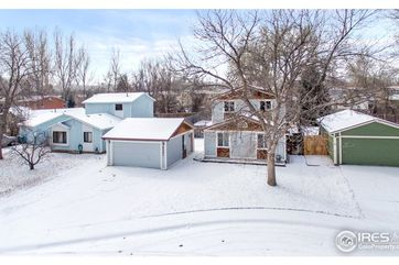 3231 Kittery Court Fort Collins, CO 80526 - Image 1