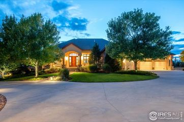 39526 Sunset Ridge Court Severance, CO 80610 - Image 1