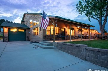 3505 S County Road 31 Loveland, CO 80537 - Image 1