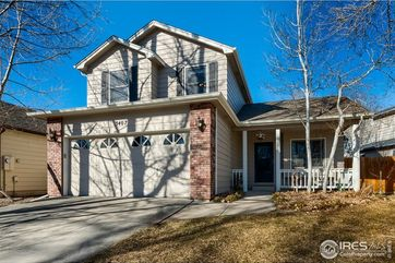 3407 Laredo Lane Fort Collins, CO 80526 - Image 1