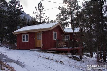 260 Moccasin Cir Dr Estes Park, CO 80517 - Image 1