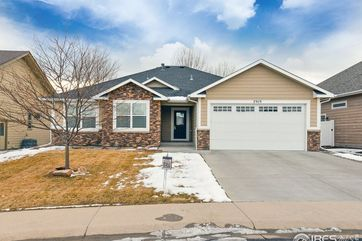2909 68th Avenue Greeley, CO 80634 - Image 1