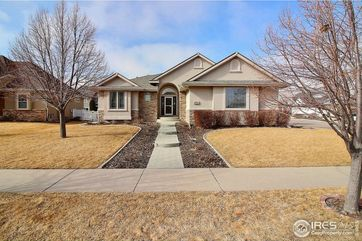 227 N 53rd Avenue Greeley, CO 80634 - Image 1