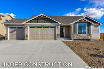 1313 Cimarron Circle Eaton, CO 80615 - Image 1