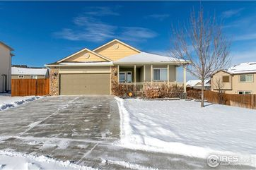 1701 84th Ave Ct Greeley, CO 80634 - Image 1