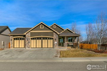 1615 Tennessee Street Loveland, CO 80538 - Image 1