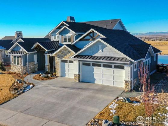 4109 Grand Park Drive Timnath, CO 80547