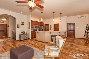 1375 W 50th Street Loveland, CO 80538 - Image 1