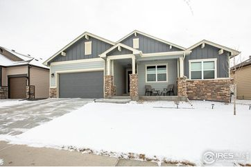 598 Vermilion Peak Drive Windsor, CO 80550 - Image 1