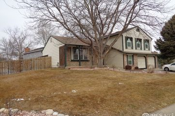 3301 Gunnison Drive Fort Collins, CO 80526 - Image 1