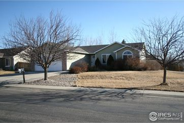 3575 Revere Court Wellington, CO 80549 - Image 1