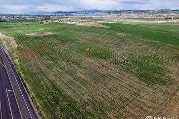0 Pierre Ridge Road Berthoud, CO 80513 - Image 1